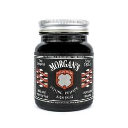 Morgan's high shine 50 ml