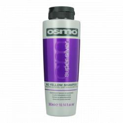 Osmo Super Silver No Yellow Shampoo 300 ml