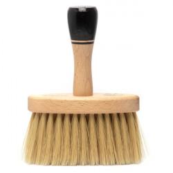 TSF neck brush 564