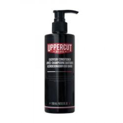 Uppercut everyday conditioner std 240 ml