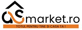 ASmarket.ro - Totul pentru tine si casa ta !
