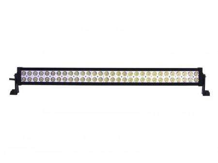 LED BAR 180W 12-24V 60 LED