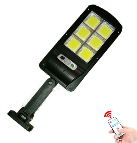 LAMPA TIP STRADALA 120 LED