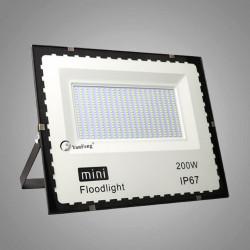 PROIECTOR LED SMD 200W 220V