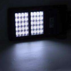 LAMPA SOLARA STRADALA 90W 240LED CU TELECOMANDA