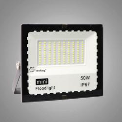 PROIECTOR LED SMD 50W 220V