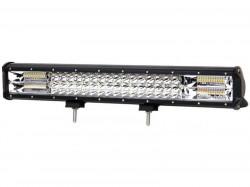LED BAR AUTO 12-24V 270W 90 LED