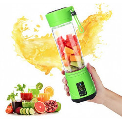 MINI BLENDER CU USB