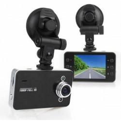 CAMERA AUTO HD 1080mp 2.4 inch