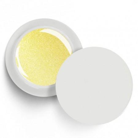 Gel de Cor 001 Mancha Solar