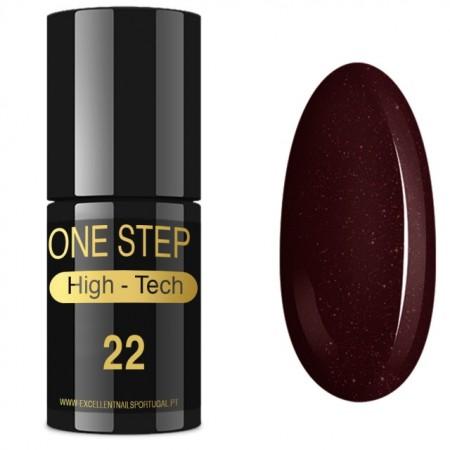 ONE STEP HIGH-TECH 5ml 22