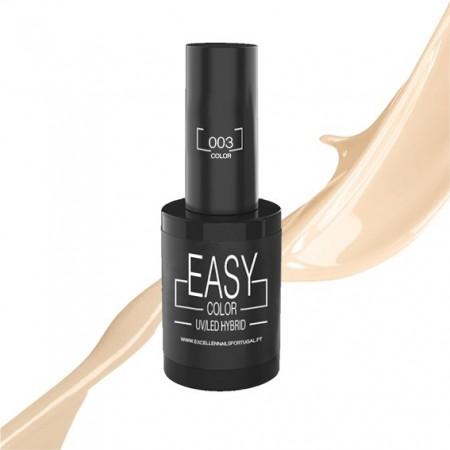 Verniz Gel Easy Color 11gr 003
