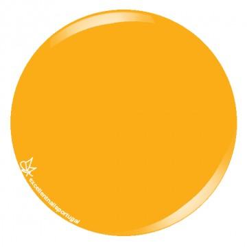 Dip Powder D587 28gr Sunny Daze