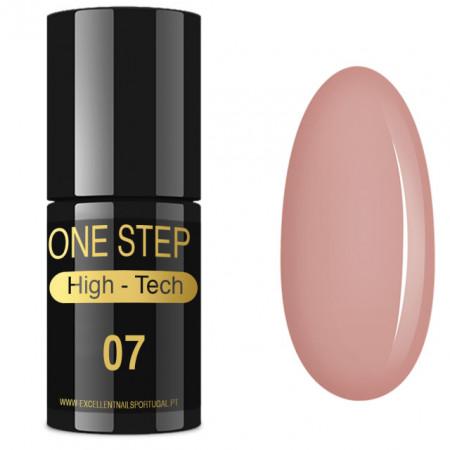 ONE STEP HIGH-TECH 5ml 07