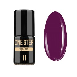 One Step High-Tech 5ml 11