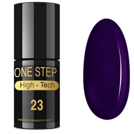 ONE STEP HIGH-TECH 5ml 23