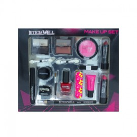 Make Up Set 16 Uni