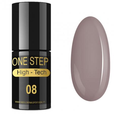 ONE STEP HIGH-TECH 5ml 09