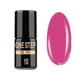Imagens One Step High-Tech 5ml 10