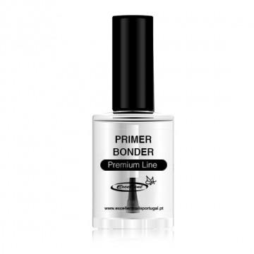 Primer Bonder 11ml