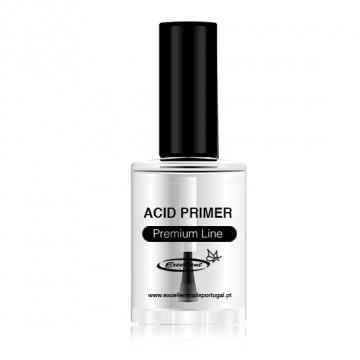 Acid Primer 11ml