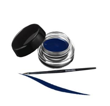 Gel Eyeliner 24h Blue 2.2g