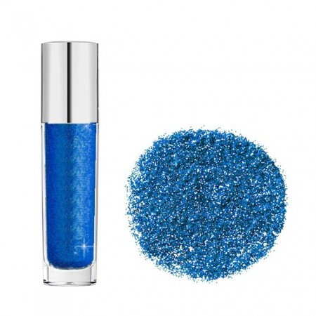 Glitter Solto MakeUp 2gr 10