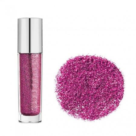 Glitter Solto MakeUp 2gr 11