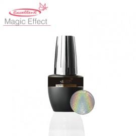 Liquido Efeito Prismático 15ml