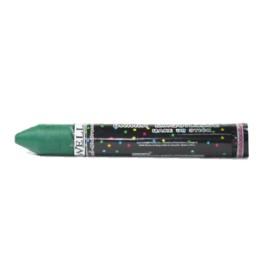 Make Up Stick Carnaval Verde