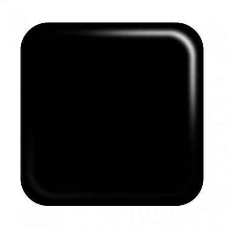 24118 TOTAL BLACK 20gr