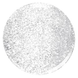 Dip Powder 28g D555 Frosted Sugar