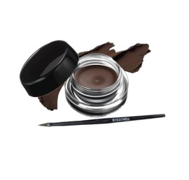 Gel Eyeliner 24h Brown 2.2g
