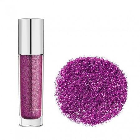 Glitter Solto MakeUp 2gr 02