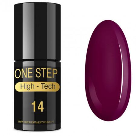 ONE STEP HIGH-TECH 5ml 14