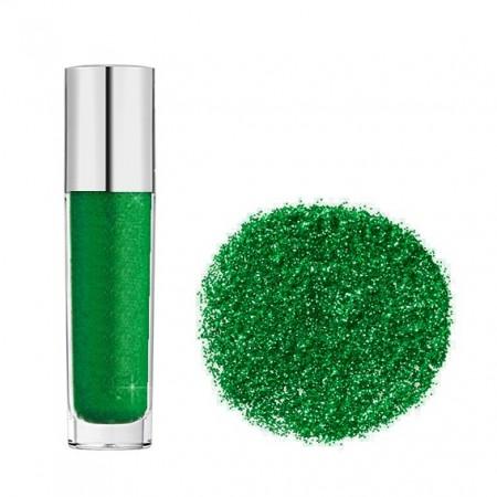 Glitter Solto MakeUp 2gr 03