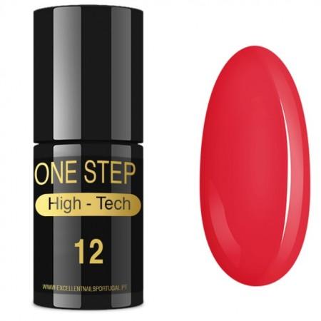 ONE STEP HIGH-TECH 5ml 12