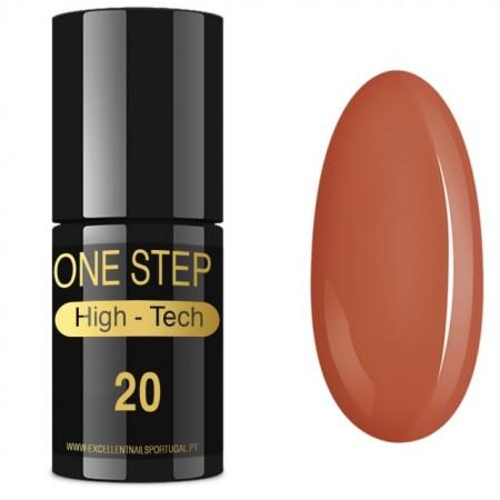ONE STEP HIGH-TECH 5ml 20
