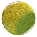 Colour Gel Effect Line Nº 05