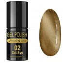 VERNIZ GEL CAT EYE 5ml 02