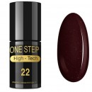 ONE STEP HIGH-TECH 5ml 22
