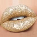 Lip Gloss Matte Me 112