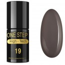 ONE STEP HIGH-TECH 5ml 19