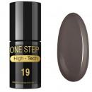 ONE STEP HIGH-TECH 5ml 19