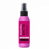 Spray de Fixação Matte