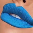 LW Lip Gloss Metallic 14 Aphrodite