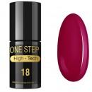 ONE STEP HIGH-TECH 5ml 18