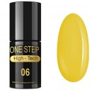 ONE STEP HIGH-TECH 5ml 06