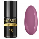 ONE STEP HIGH-TECH 5ml 13