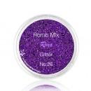 Romb Mix 26